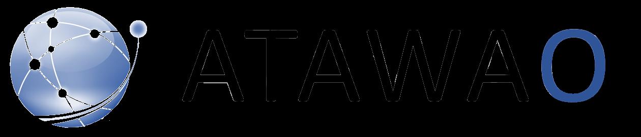 Atawao-Consulting